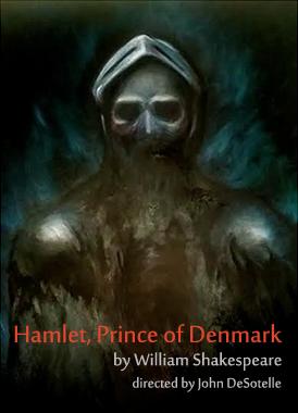 hamlet-portrait-website