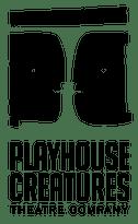 playhousecreatures-logo-blk-vertical-cropped
