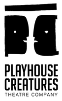 playhousecreatures-logo-blk-vertical-cropped