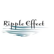 Ripple_Logo_175x175_cropped