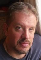 Daniel Damiano Headshot (CS)