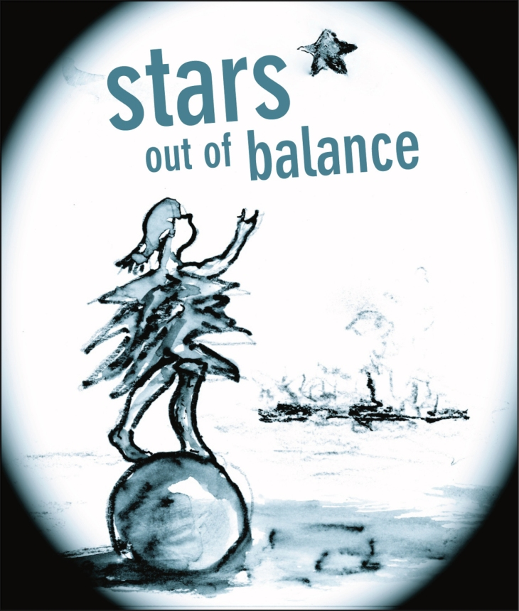 stars-out-of-balance-art_final_high-res (1).jpg
