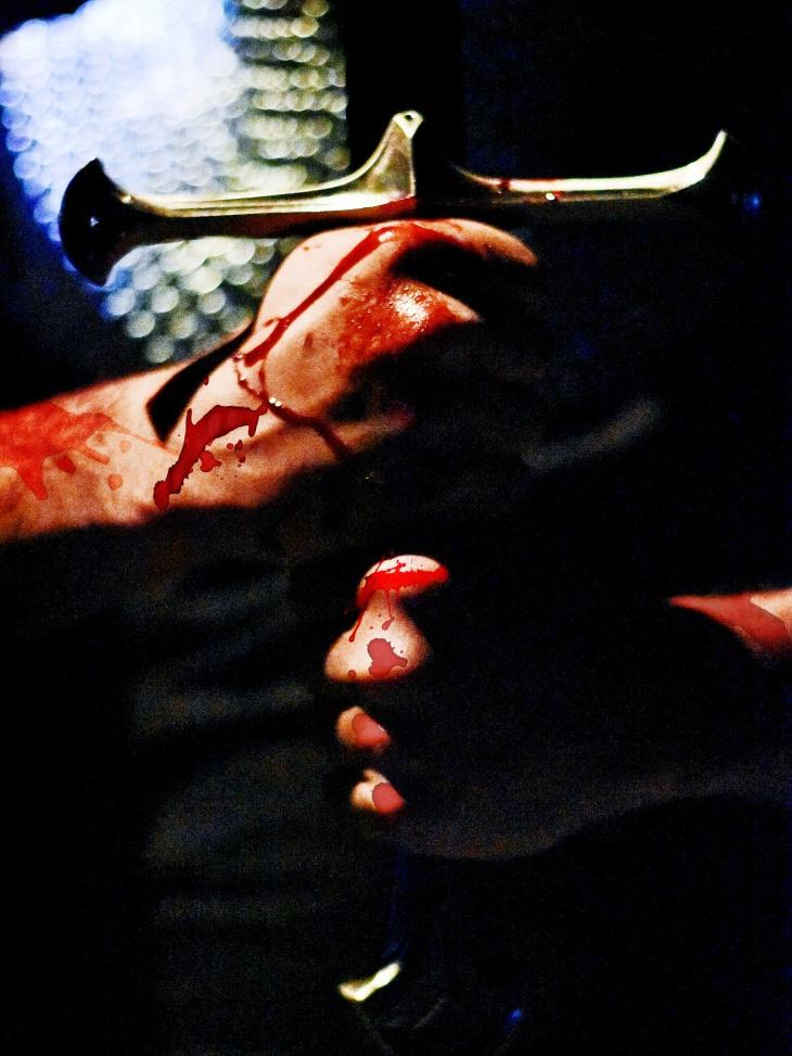 Blood on Sword.jpg