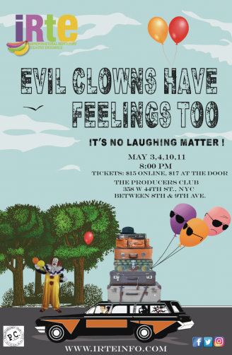 evil-clowns-have-feelings-too-poster-1.png