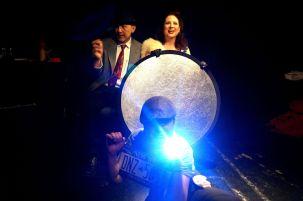 IRTE Noir, Clockwise - Robert Baumgardner, Nannette Deasy, Sam Katz.jpg