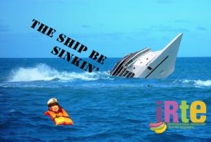 sinkin-ship-front.jpg