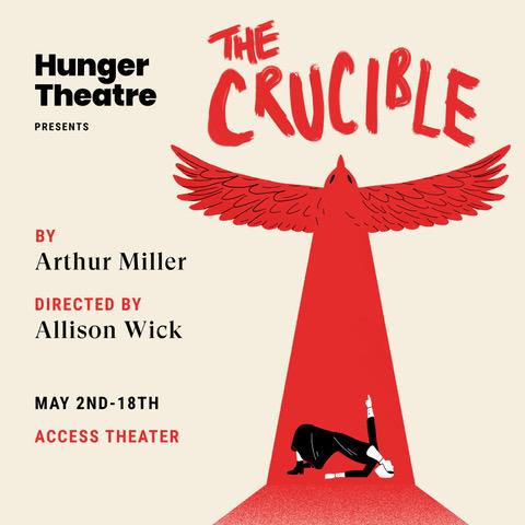 crucible-poster-final2