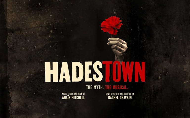 Hadestown-broadway-headout.jpg