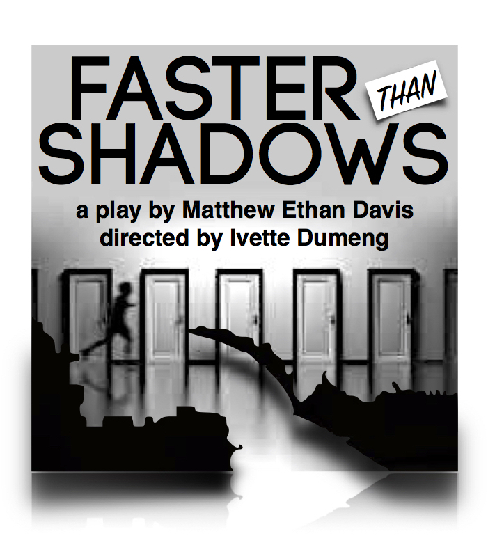 Faster-Than-Shadows-