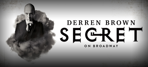derren-brown-secret-banner-86511.jpeg