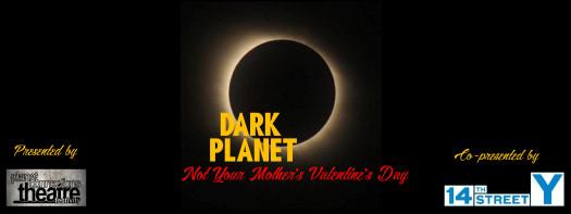 dark-planet-banner (1).jpg