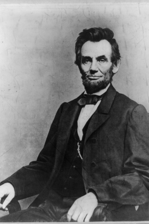 16_abraham_lincoln_2_gallery
